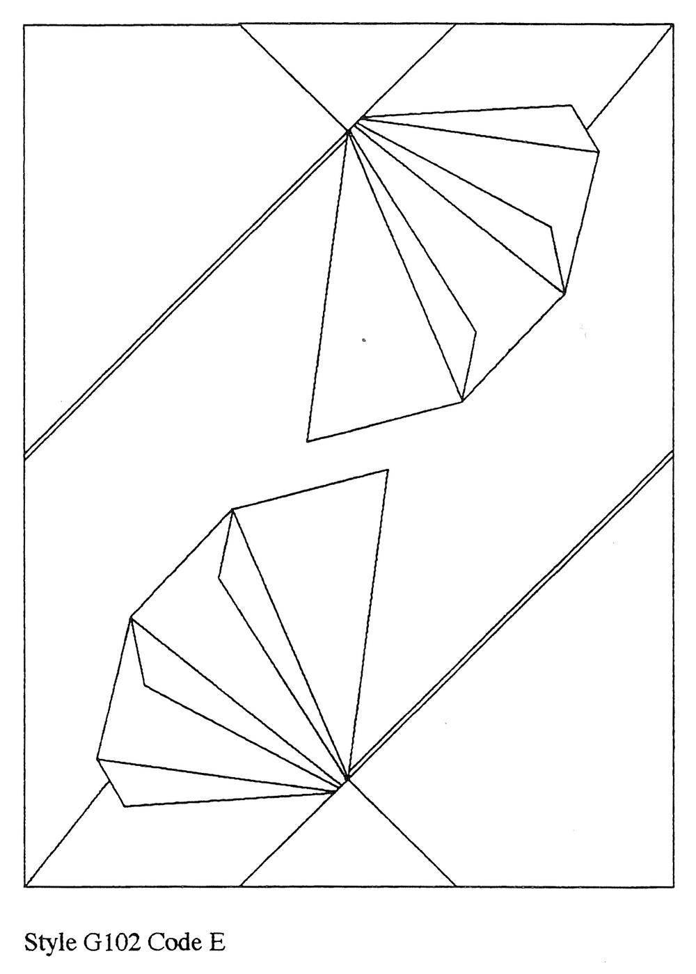 Page 9 copy 3.jpg