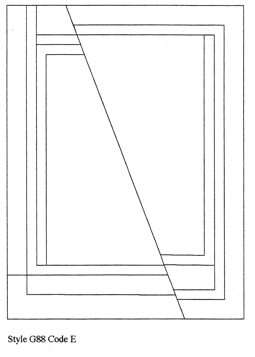 Page 9.jpg