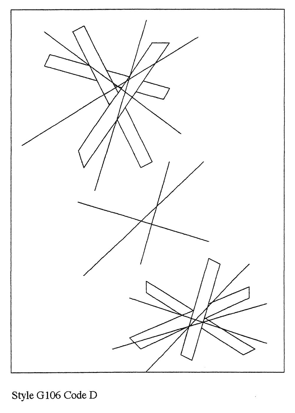 Page 10 copy 2.jpg