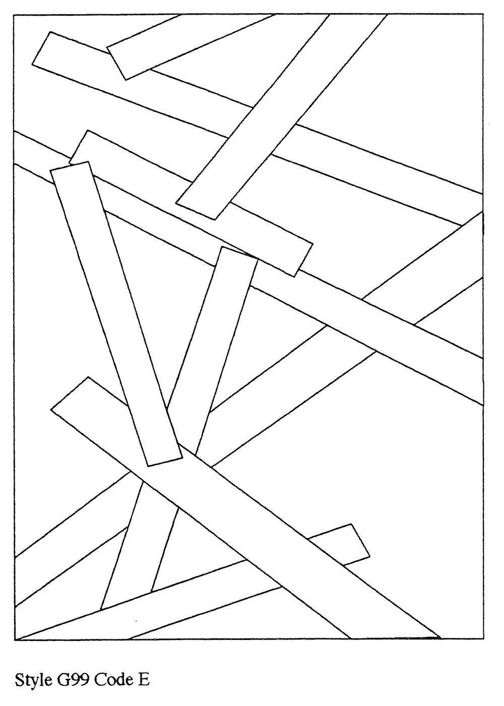 Page 10 copy.jpg