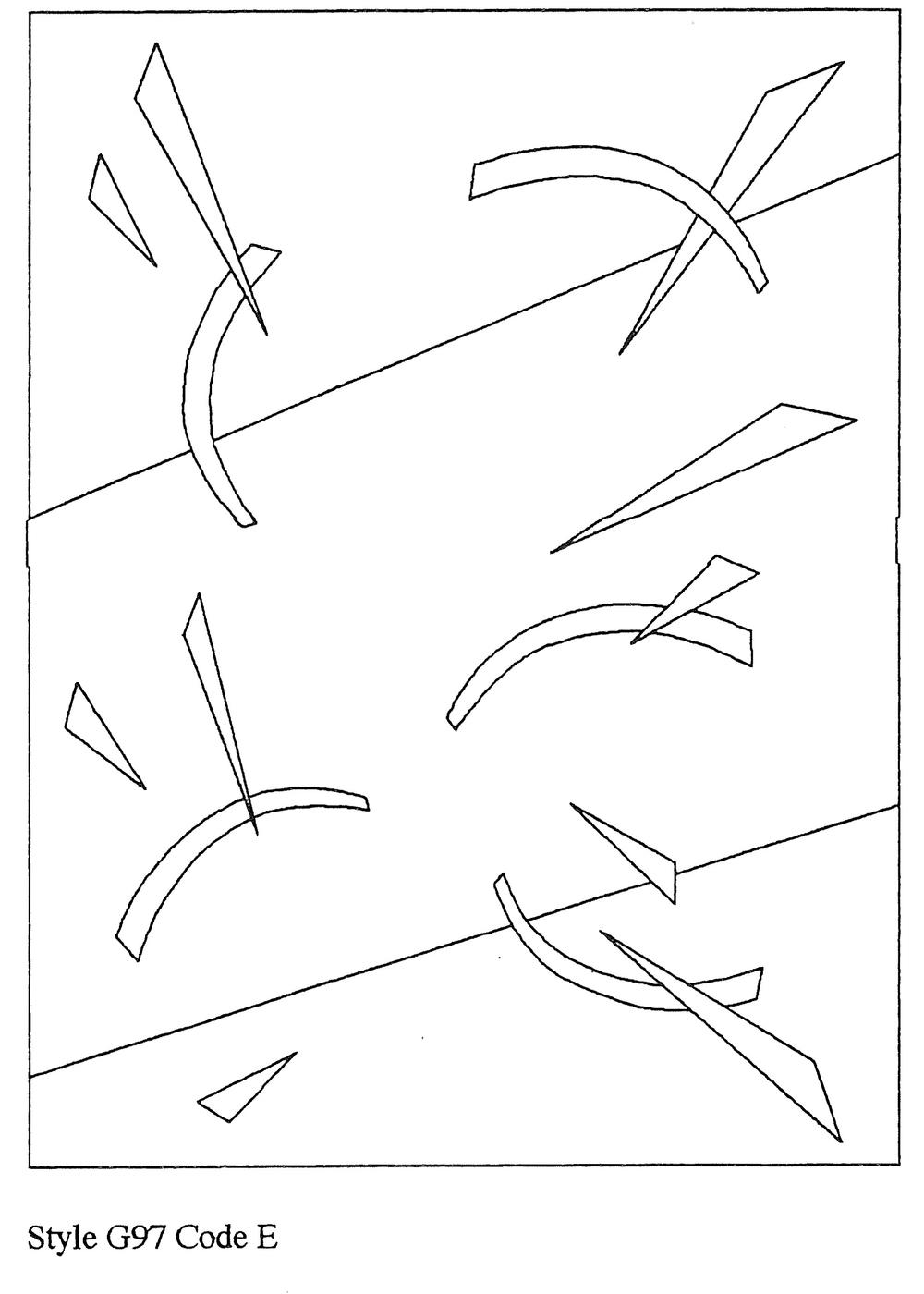 Page 14 copy 2.jpg