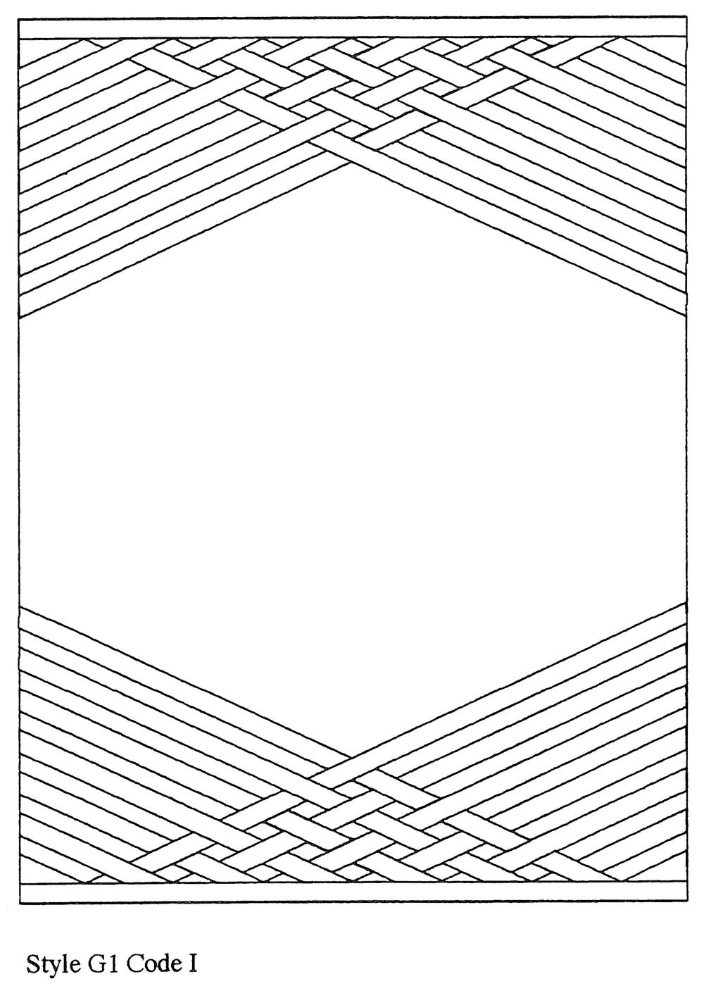 Page 15 copy 2.jpg