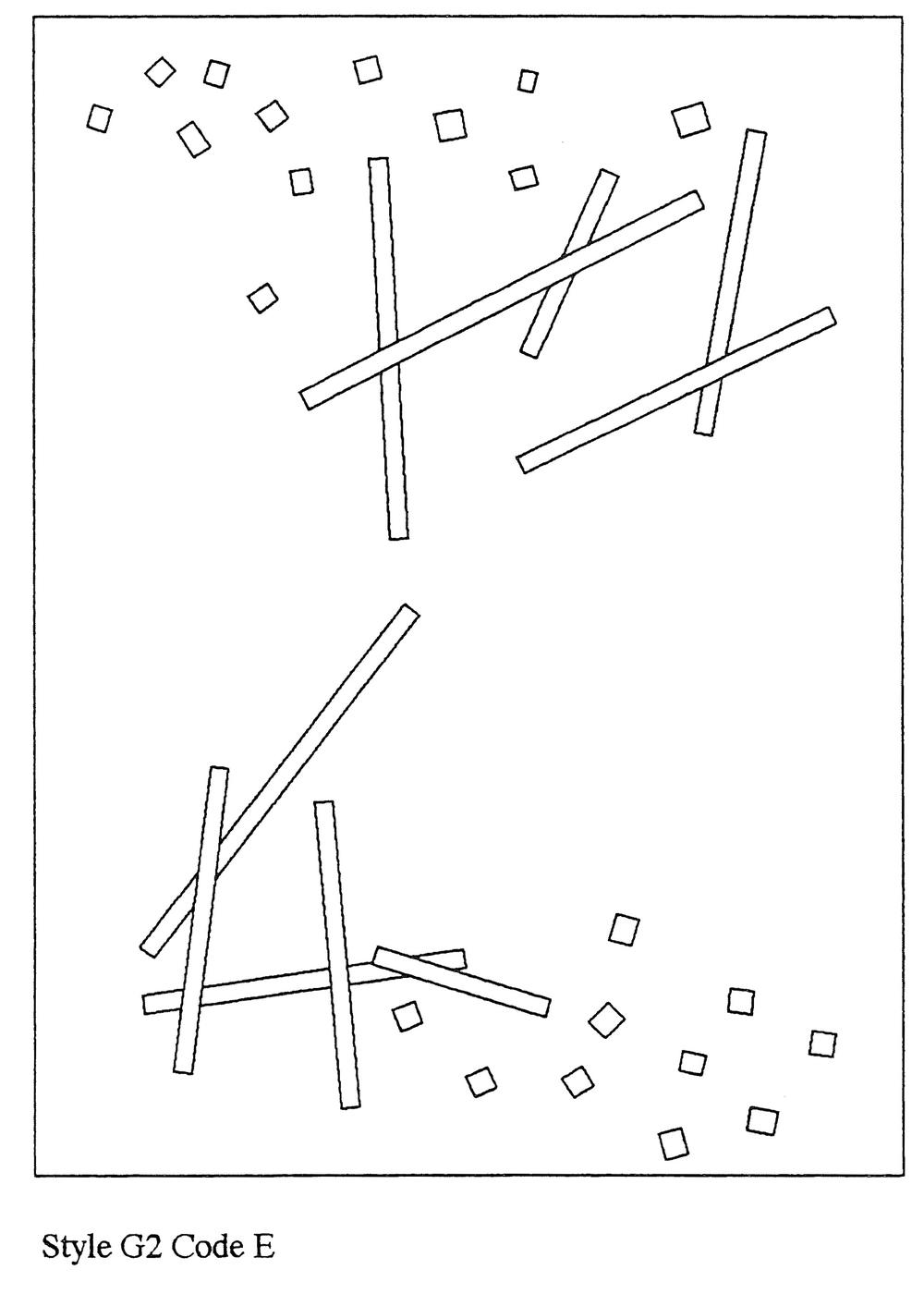 Page 15 copy 3.jpg
