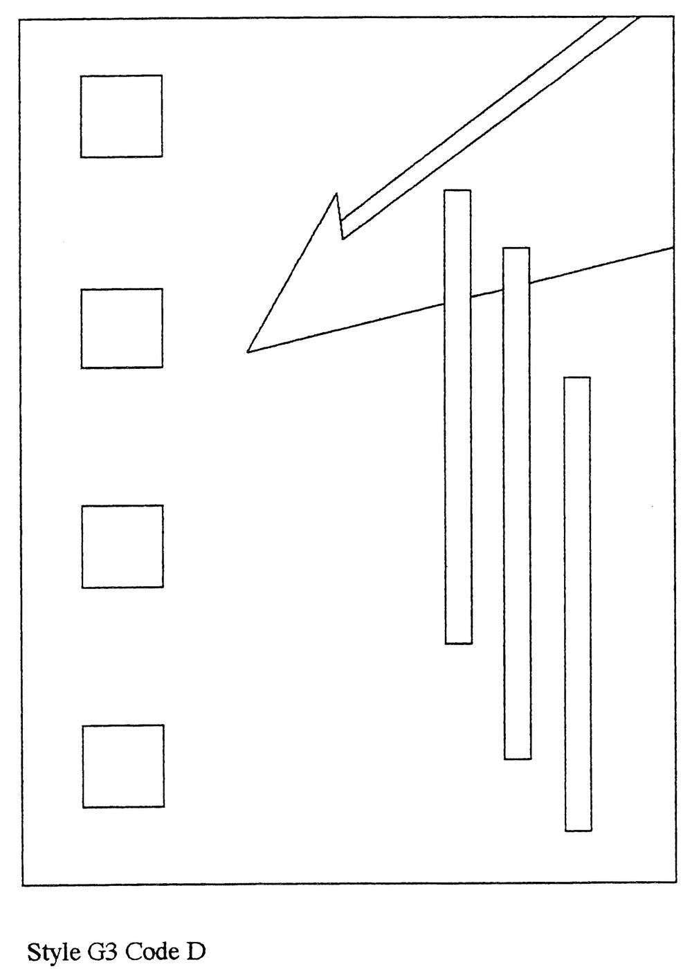 Page 15 copy.jpg