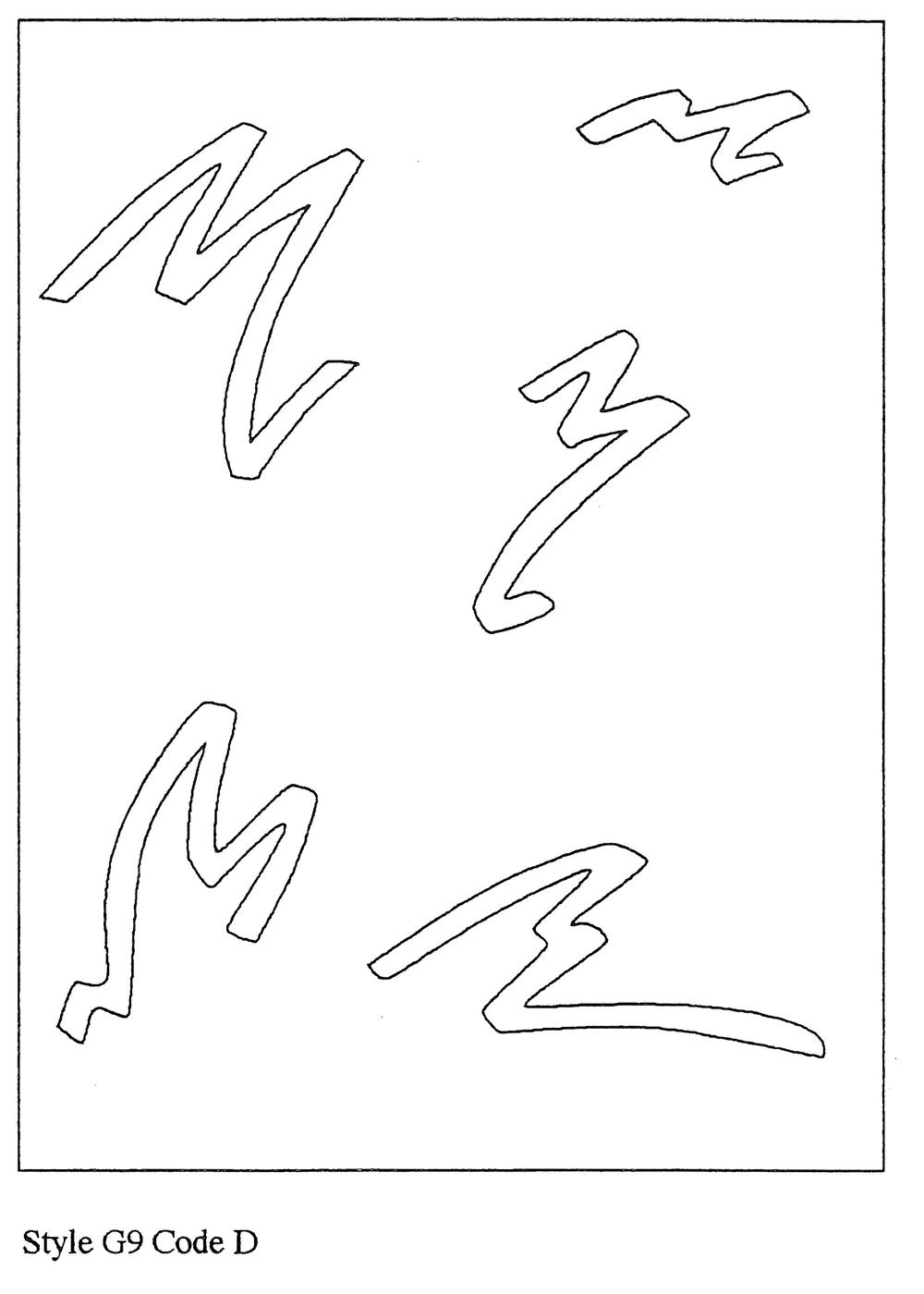 Page 16 copy 3.jpg