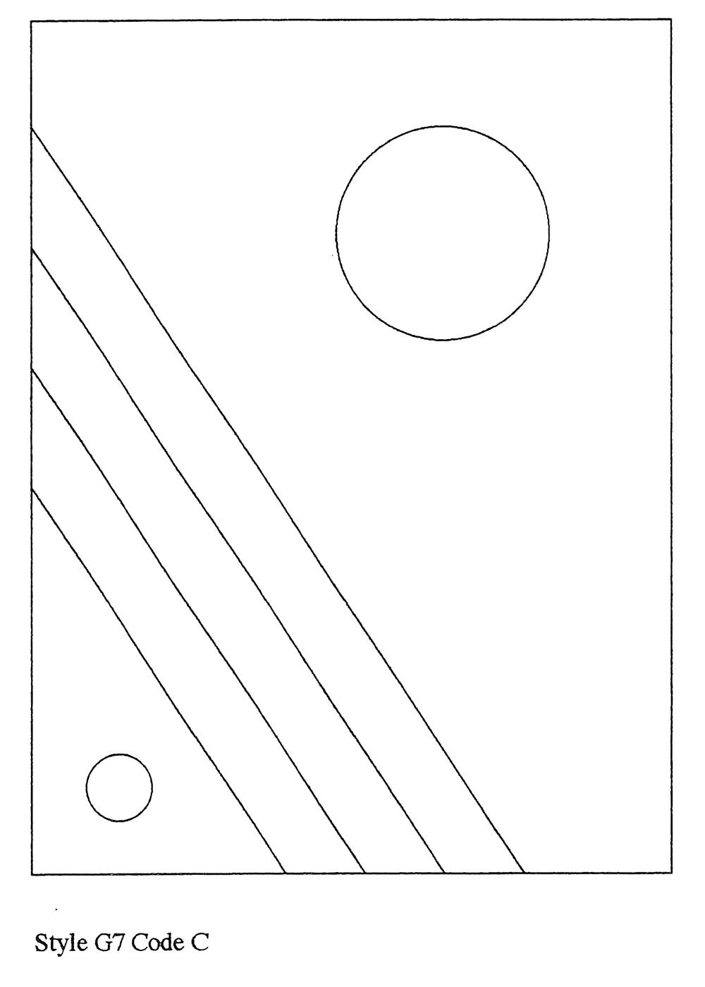 Page 17 copy 2.jpg