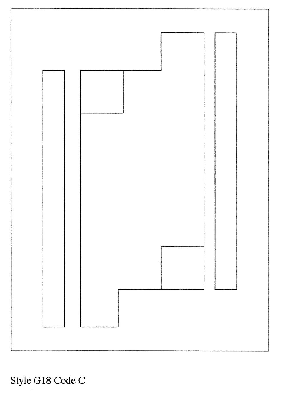 Page 17 copy 3.jpg