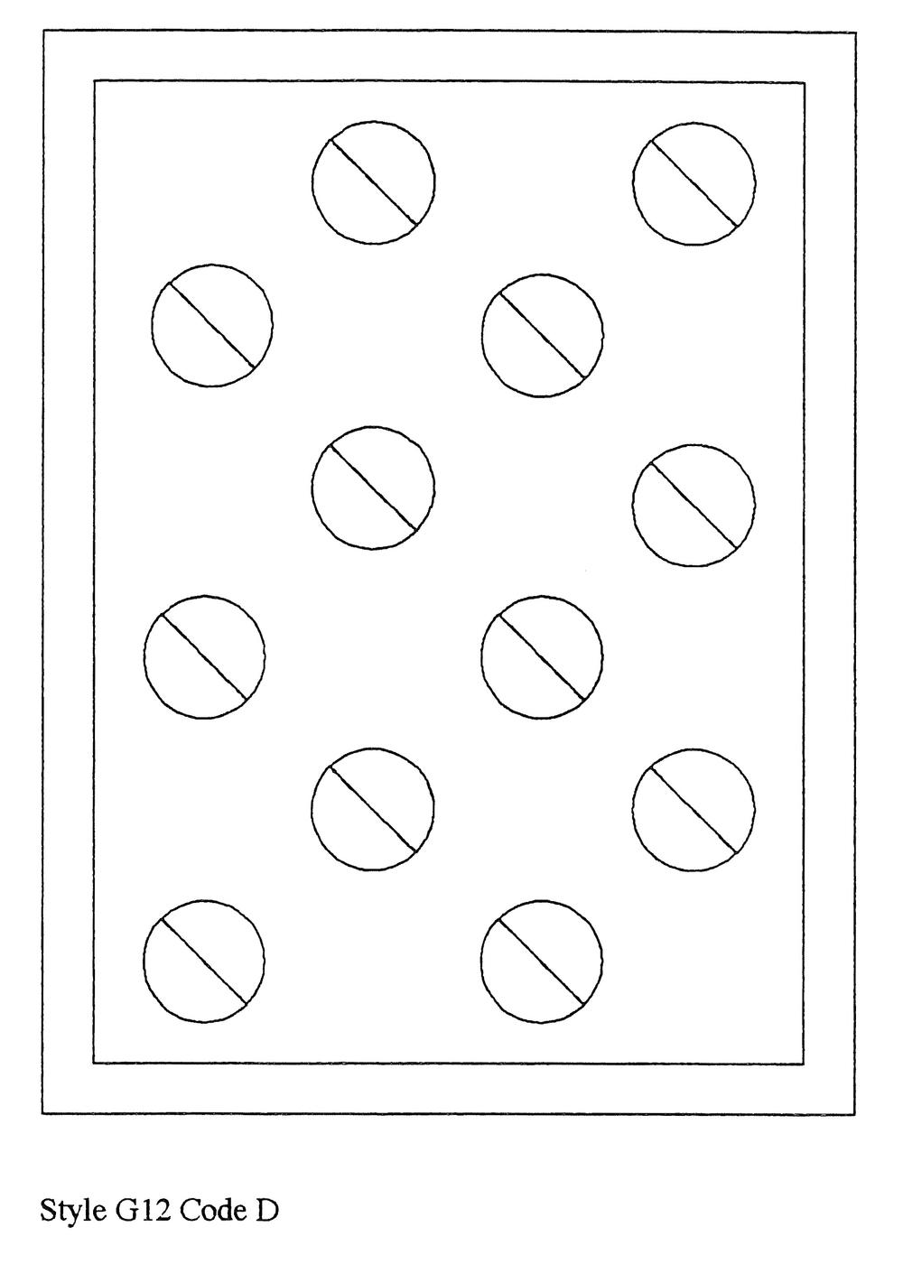 Page 18 copy 3.jpg