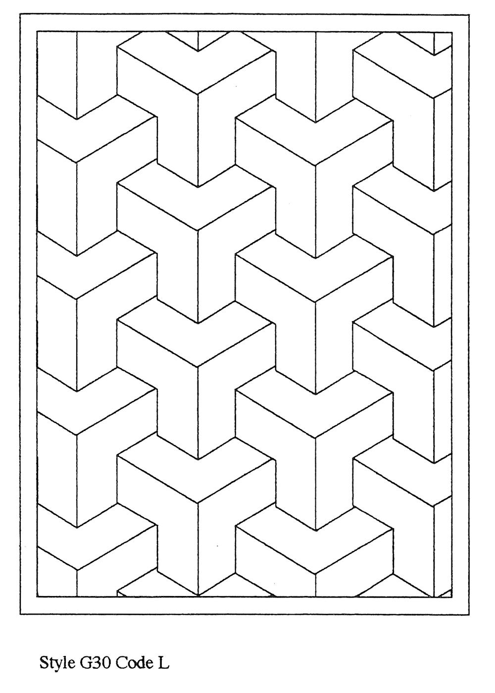 Page 19 copy 3.jpg