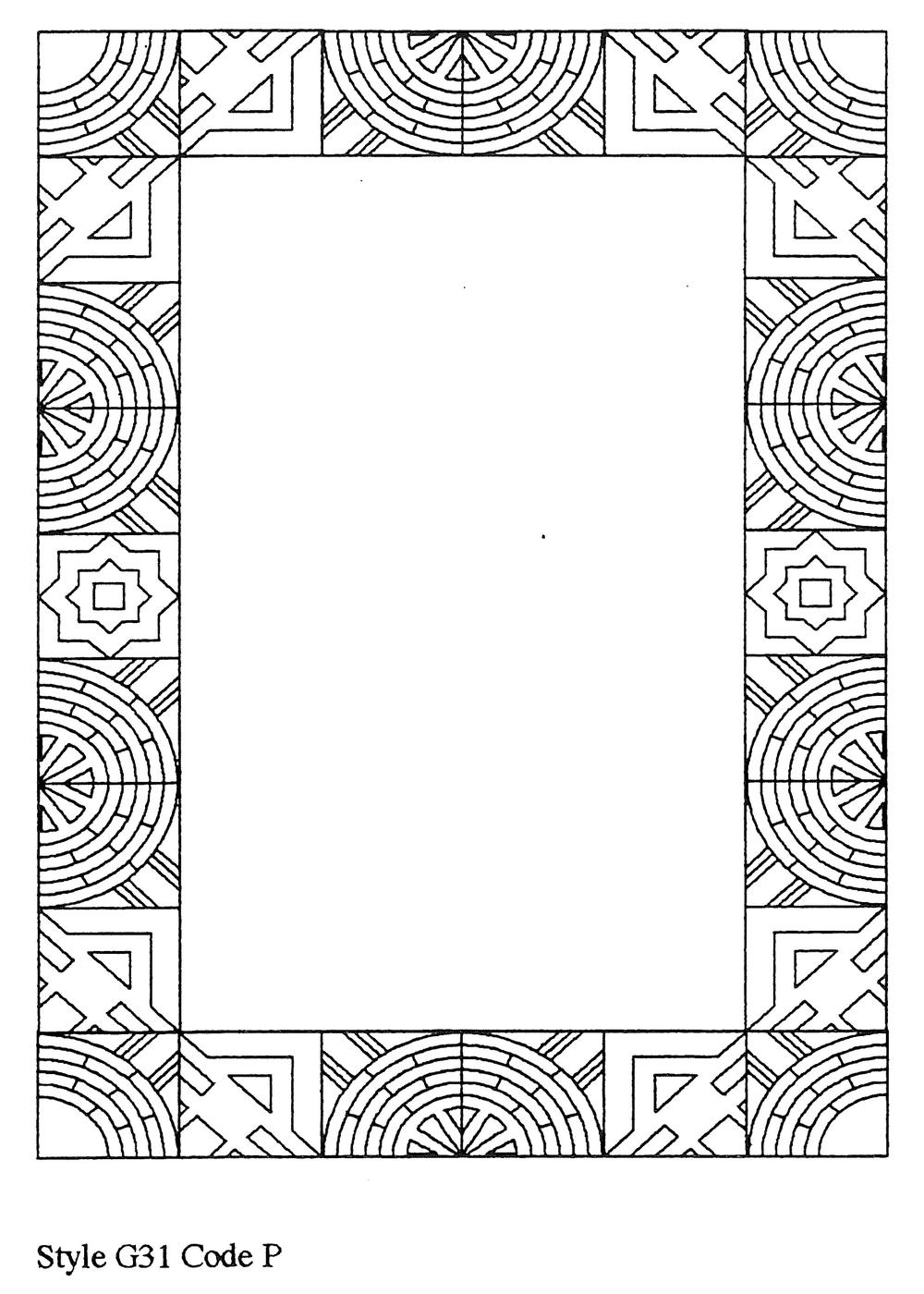 Page 19 copy 2.jpg