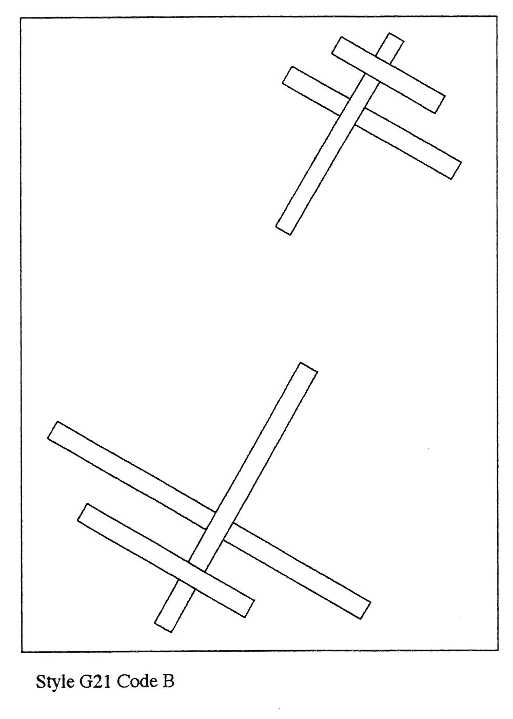 Page 20 copy 2.jpg