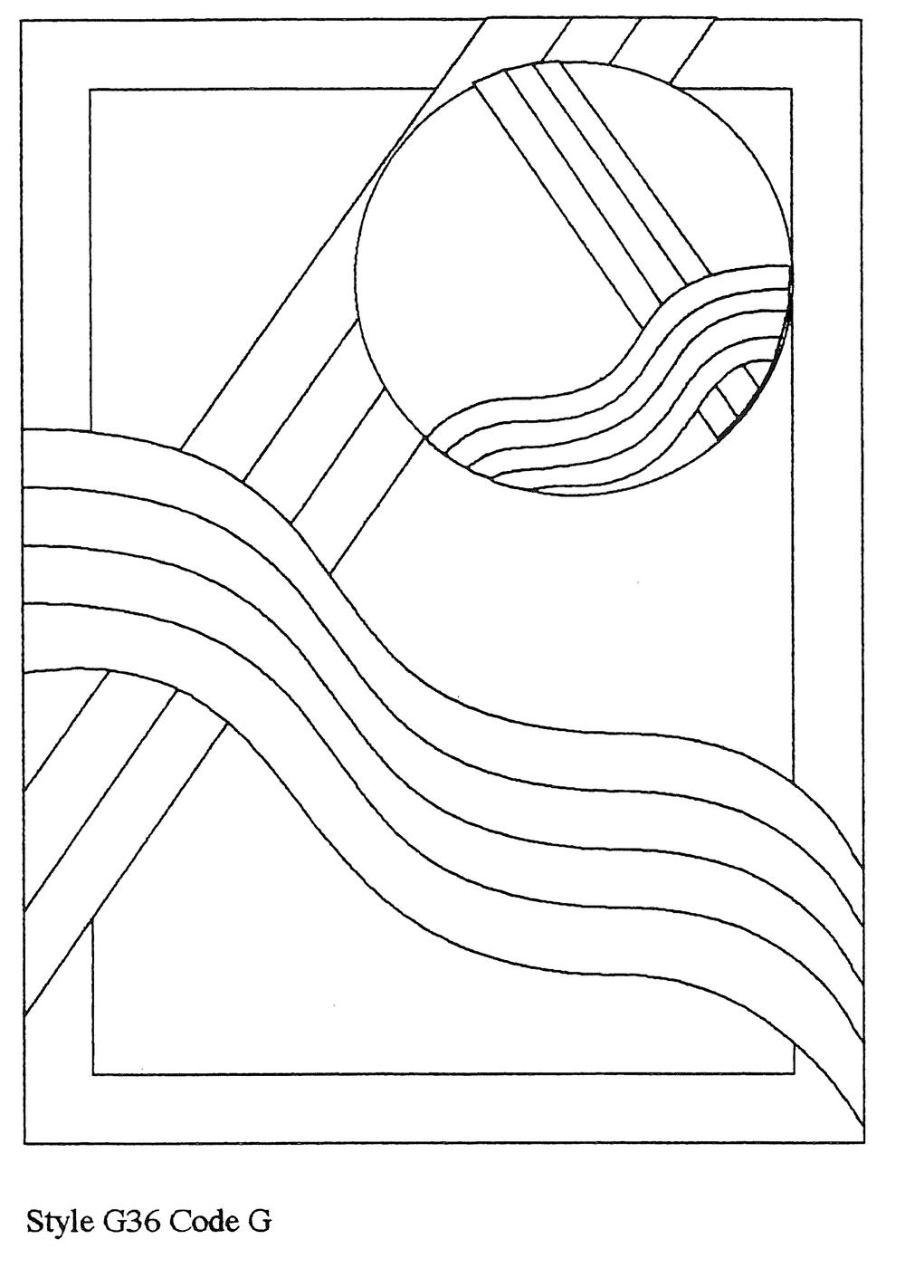 Page 21 copy 3.jpg