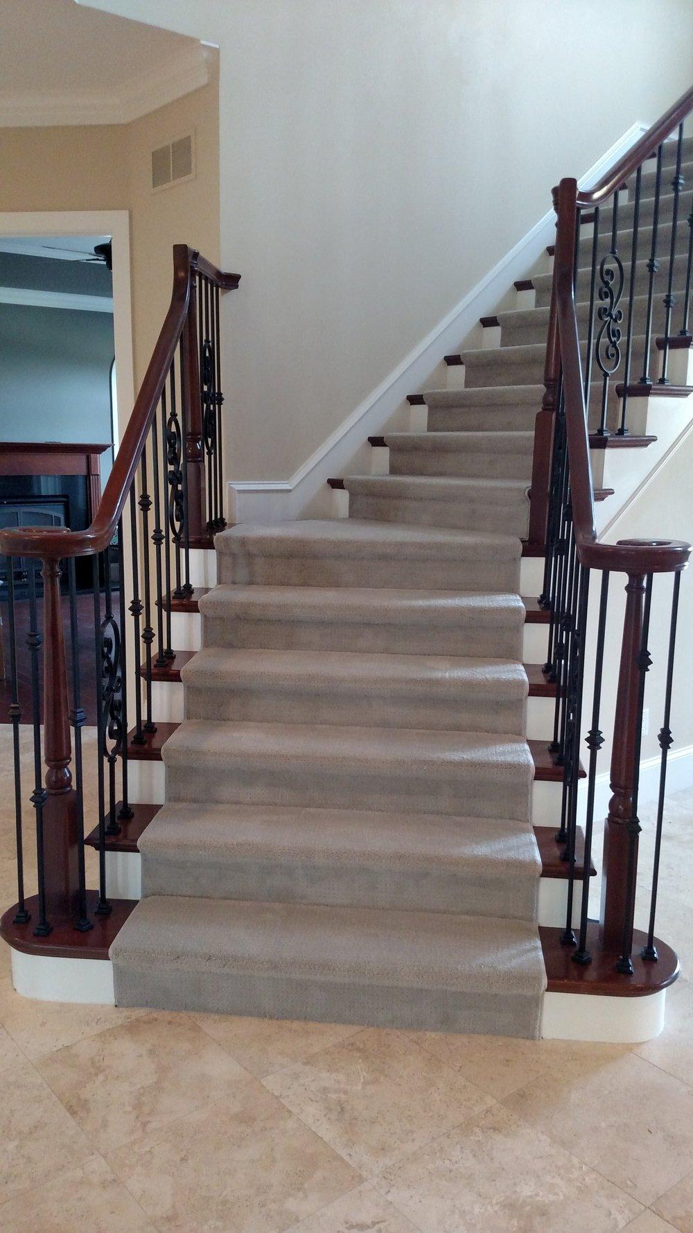 FurnitureStore Front Stairway.jpg