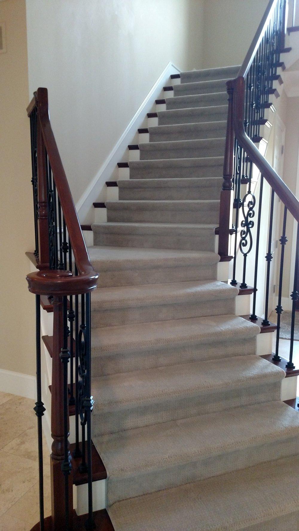 FurnitureStore Front Stairway2.jpg