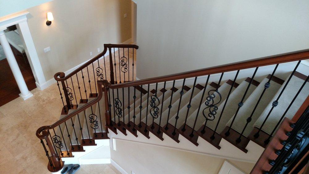 FurnitureStore Front Stairway4.jpg