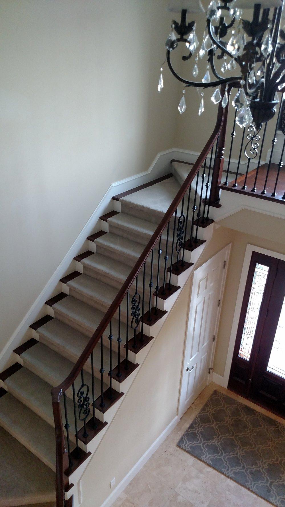 FurnitureStore Front Stairway6.jpg