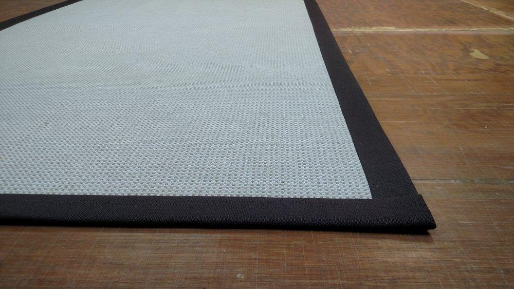 Blind Stitch Cotton1.jpg