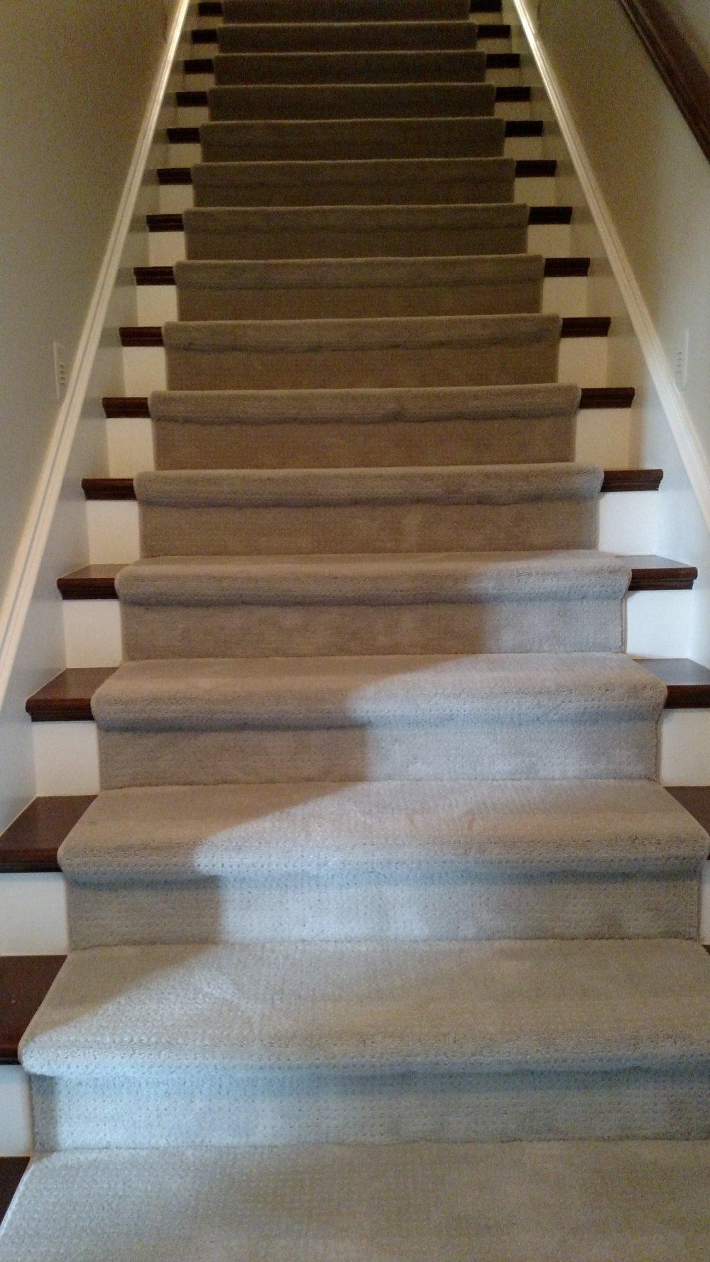 FurnitureStore Back Stairway.jpg