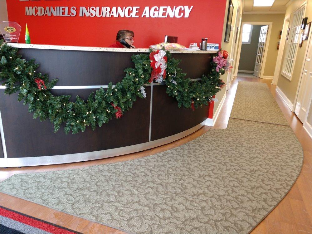 McDaniels Insurance1.jpg