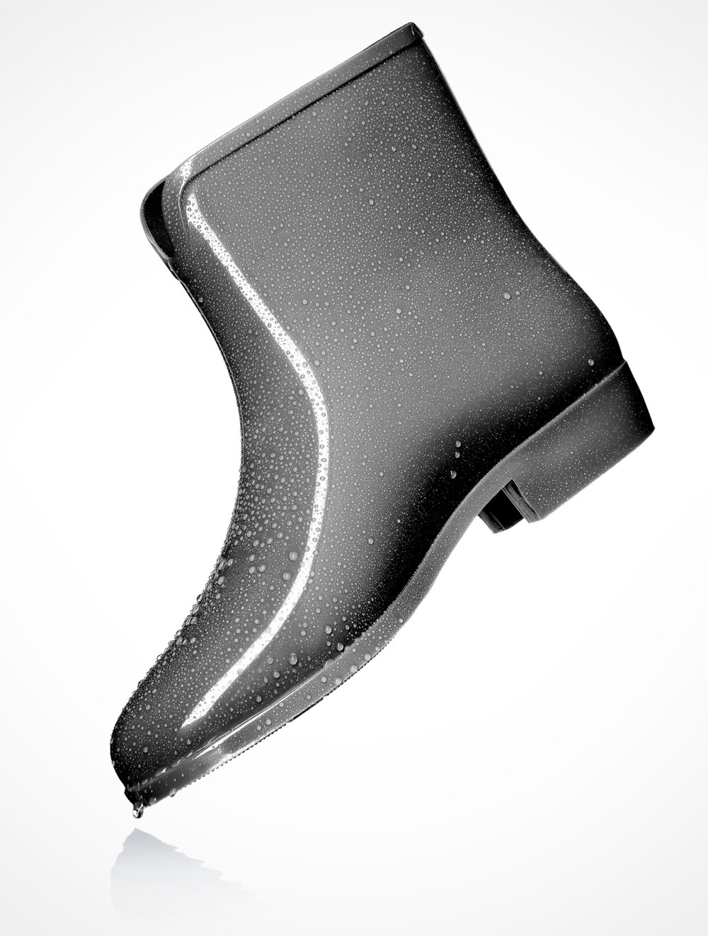SamScottHunter_grey-boot.jpg