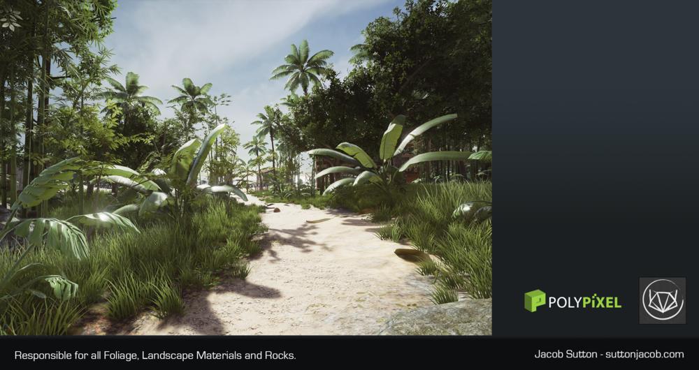 TropicalVillage1.png