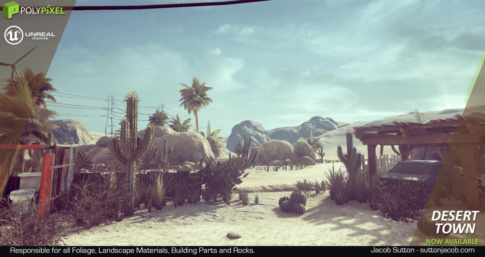 DesertTown3.png