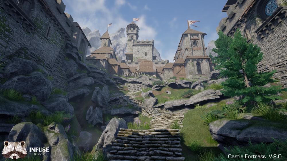 CastleScreenshot_03.png