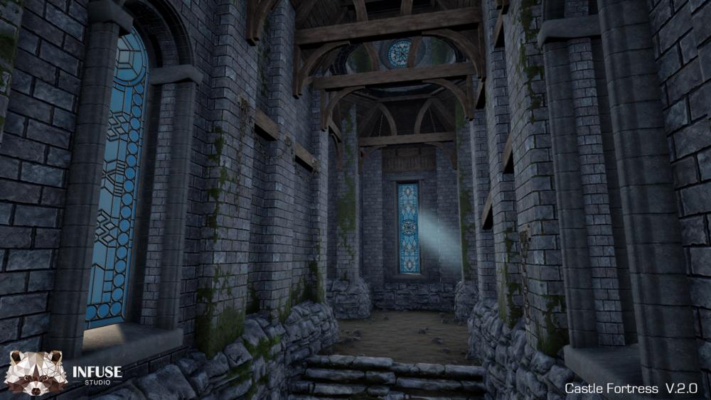 CastleScreenshot_05.png