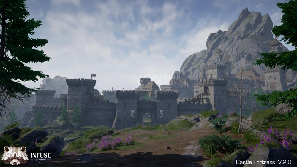 CastleScreenshot_06.png