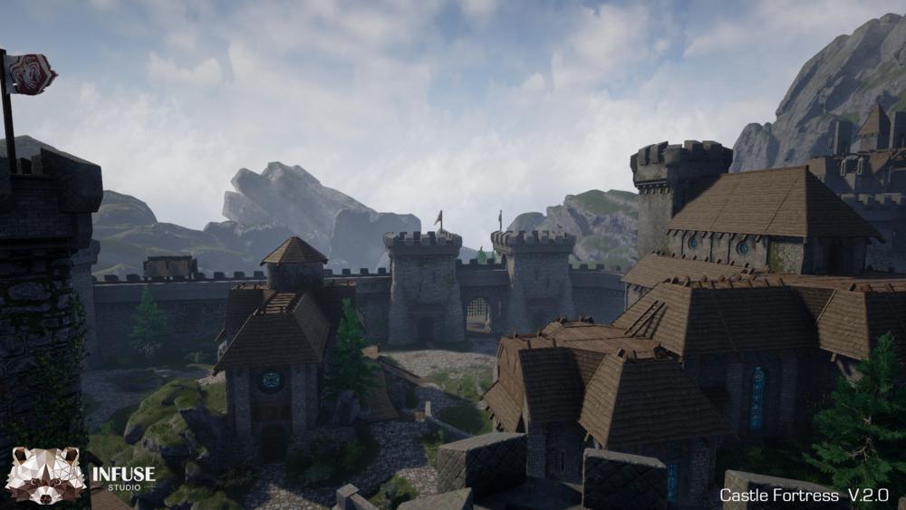 CastleScreenshot_07.png