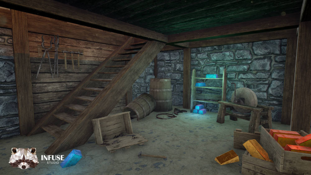 Blacksmith_Forge_2.png