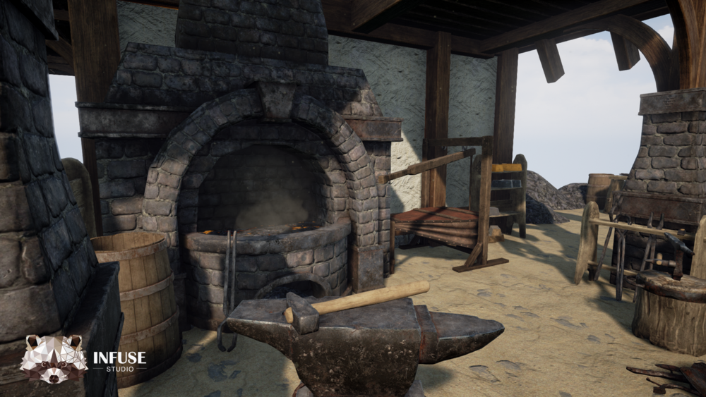Blacksmith_Forge_1.png
