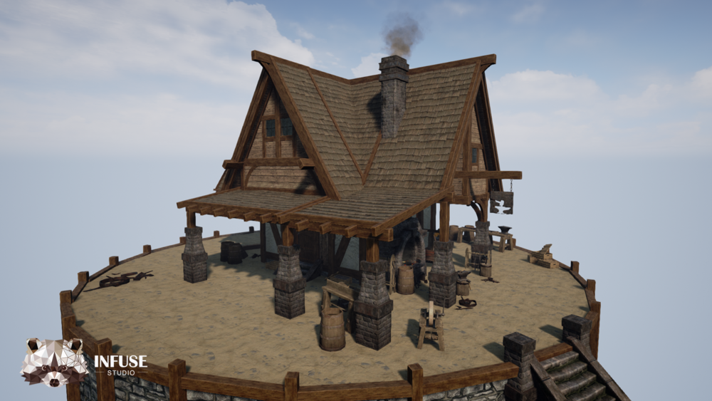 Blacksmith_Forge_3.png