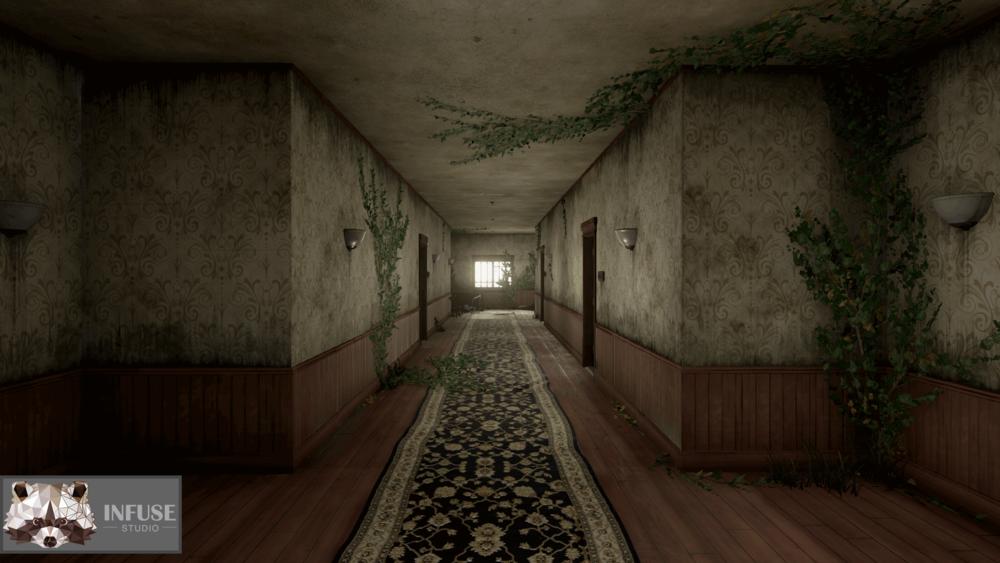 ForgottenHotel_Screenshot_2.png