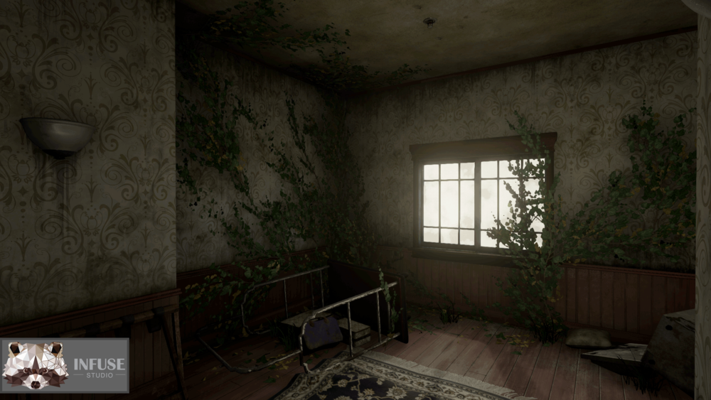 ForgottenHotel_Screenshot_1.png
