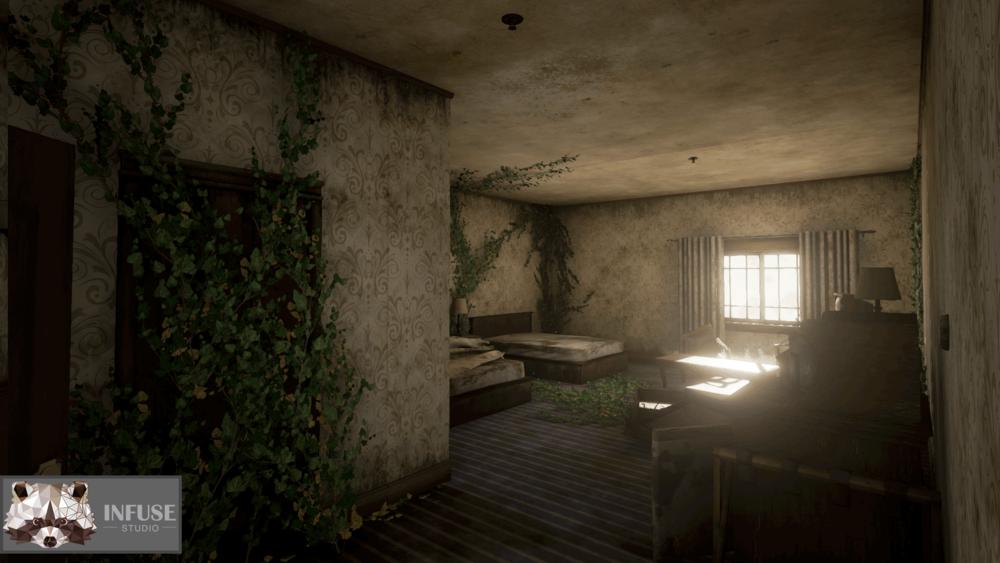 ForgottenHotel_Screenshot_3.png
