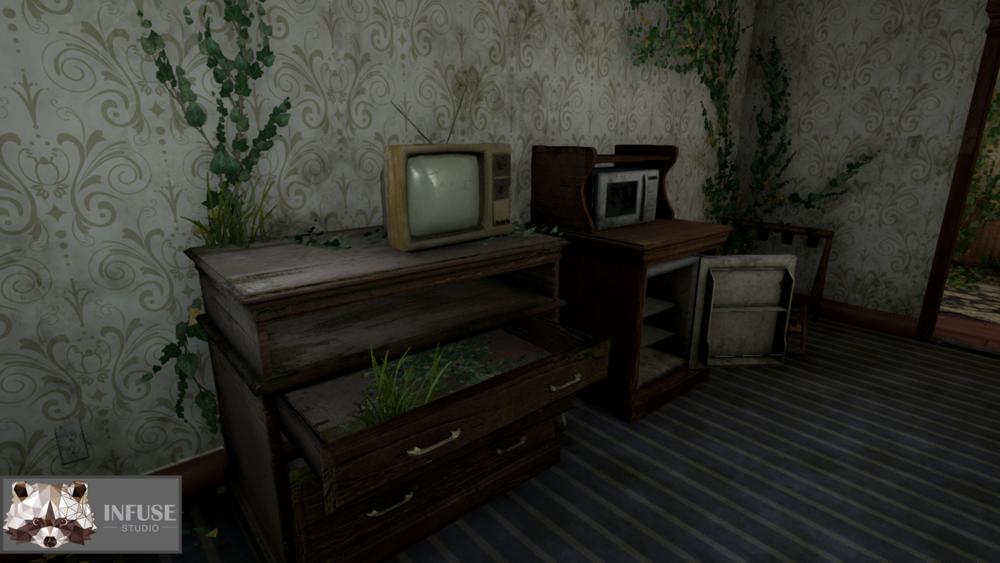 ForgottenHotel_Screenshot_6.png