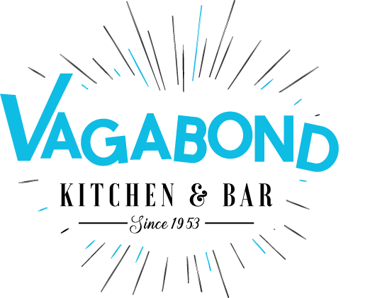 vagabond4.png