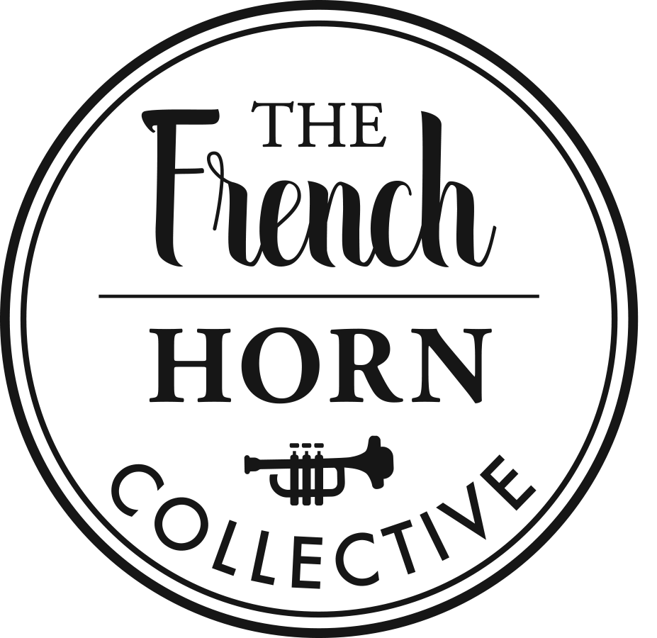 The French Horn Collective