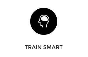 Becoming a better runner is about training smarter, not just harder; and part of training smarter means focusing on your individual needs as a runner. I create custom-tailored training plans that are specifically crafted to help you progress and reach your goals.
