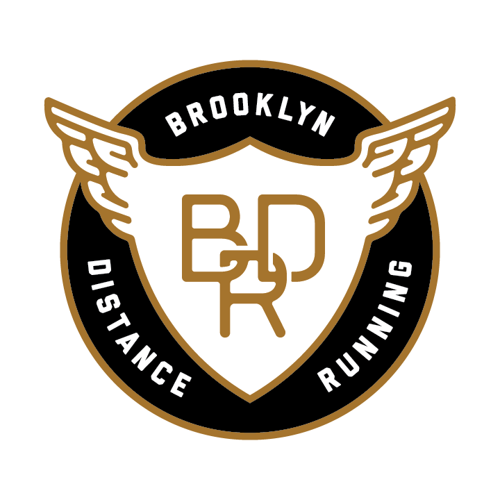 BROOKLYN DISTANCE RUNNING