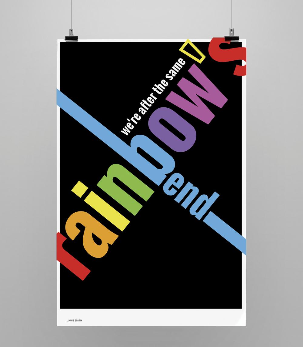 ART333rainbow copyRGB.jpg