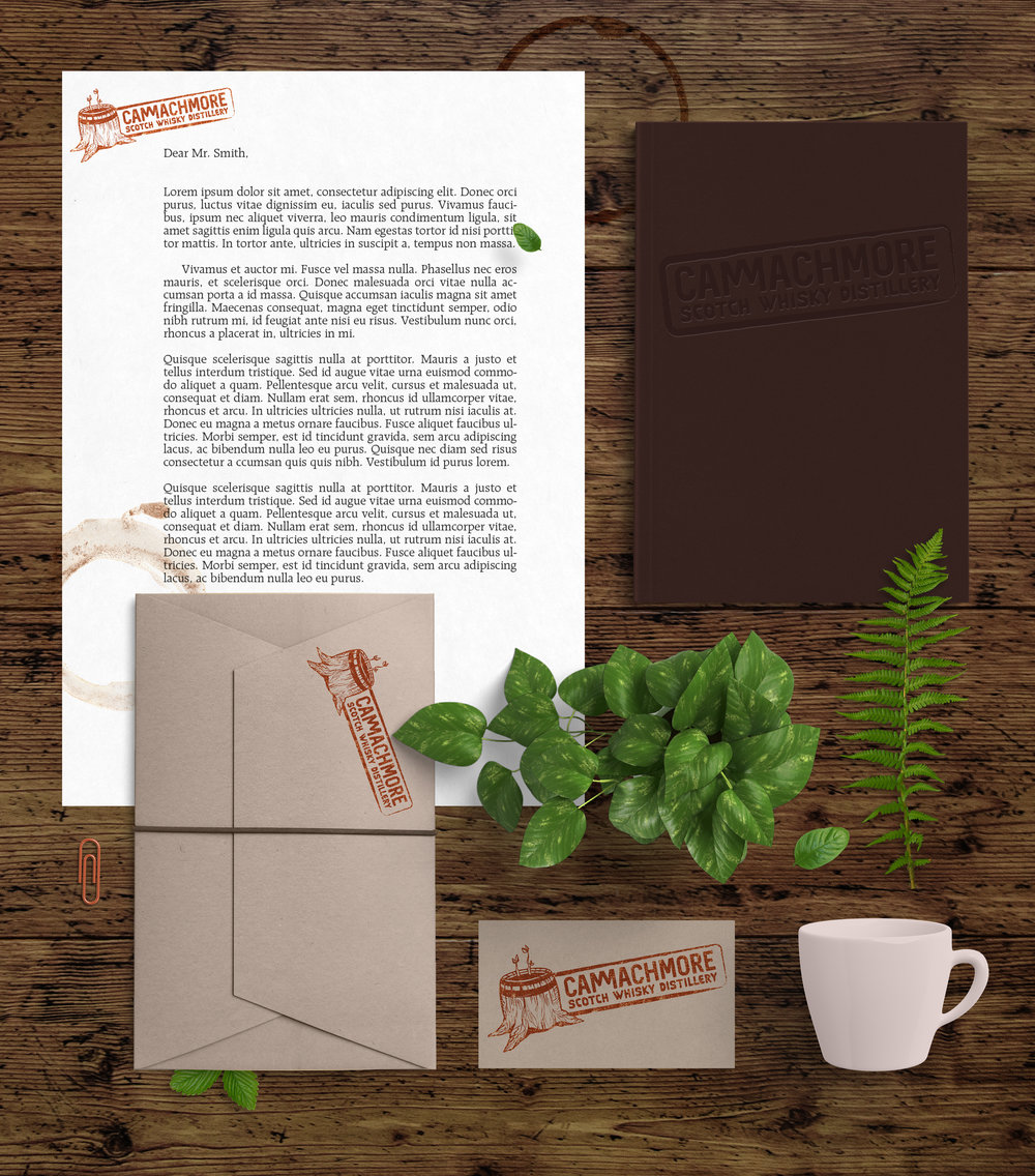 Free Mockup Toolkit Vol-02 copy.jpg