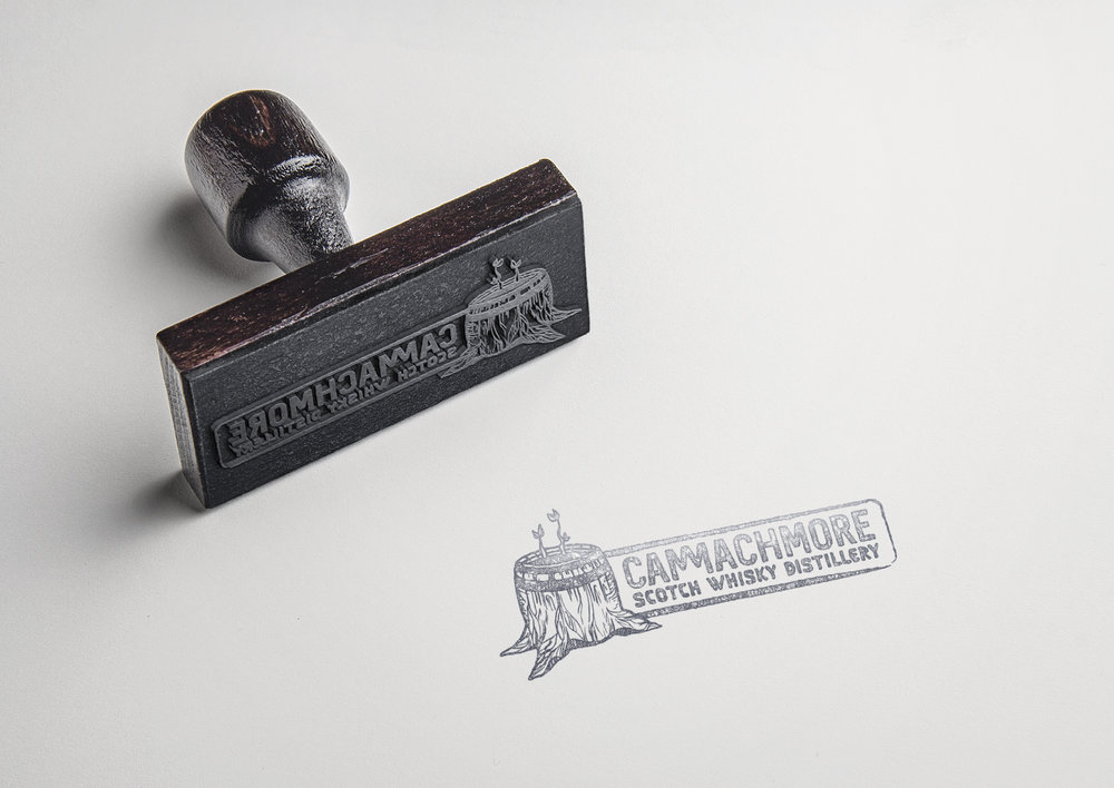 Rubber Stamp  MockUp 2 copy.jpg
