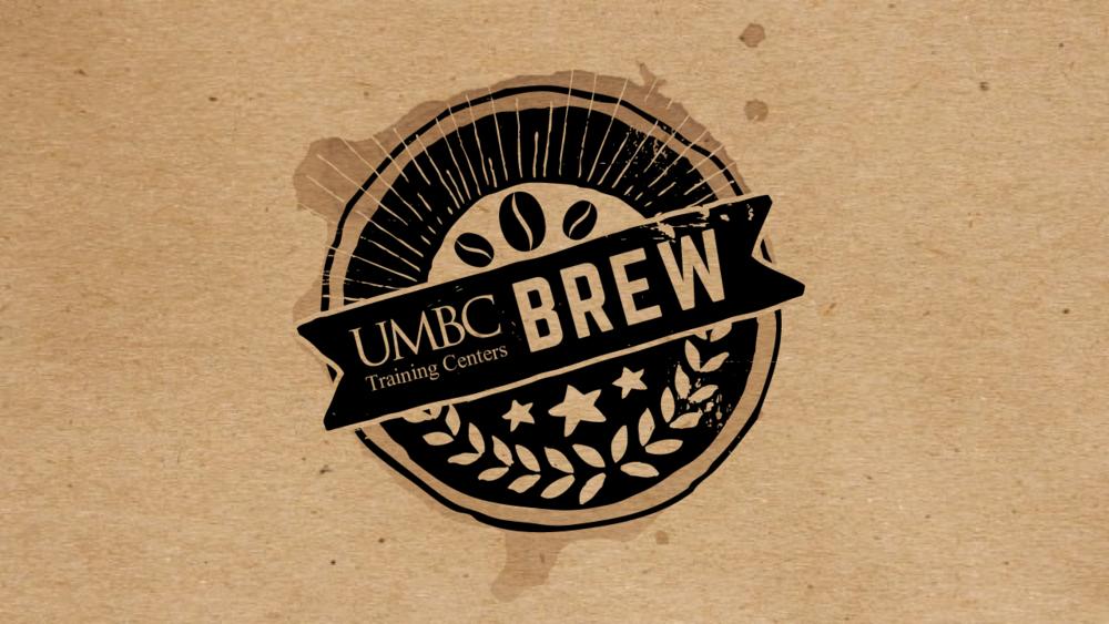 2017 BREW Logo