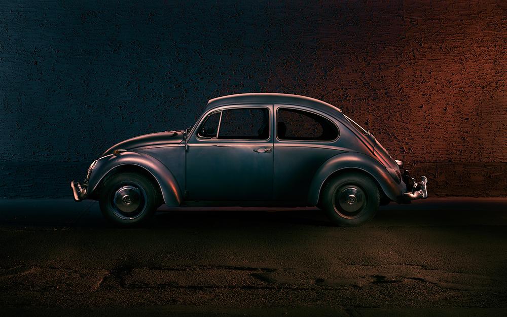 beetle67_2o_05.jpg