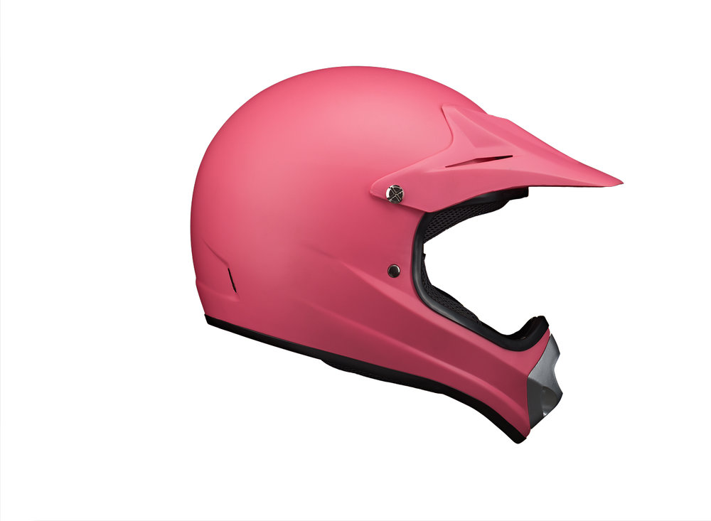 DDB_helmet_A1500.jpg