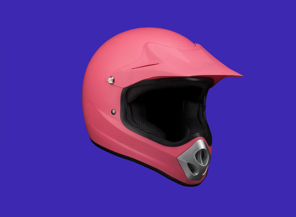 DDB_helmet_B1500.jpg