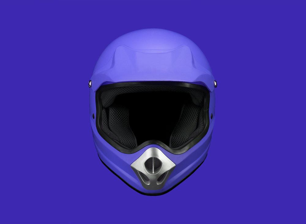 DDB_helmet_C1500.jpg