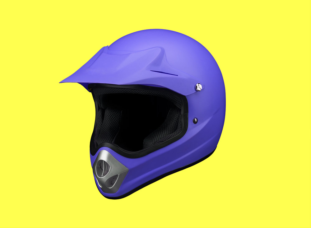 DDB_helmet_D1500.jpg